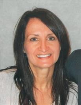 Patricia Mittauer Obituary Visitation Amp Funeral Information